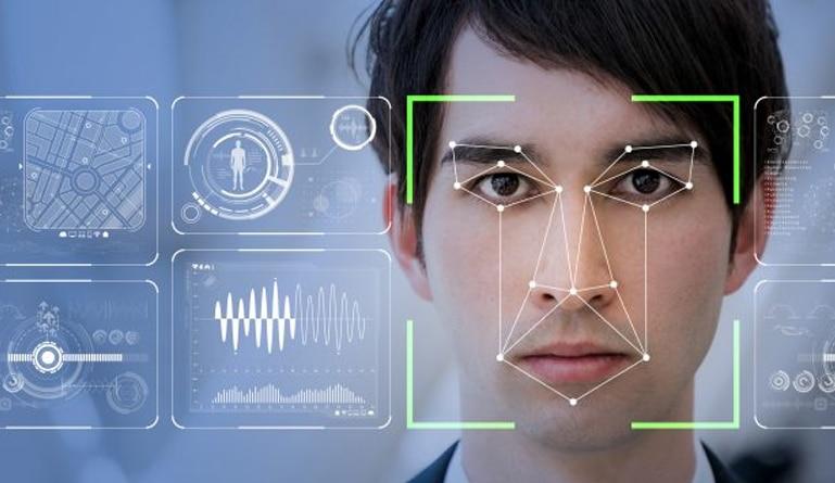 شناسایی چهره Face Recognition