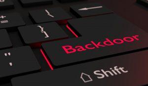 what-is-backdoor