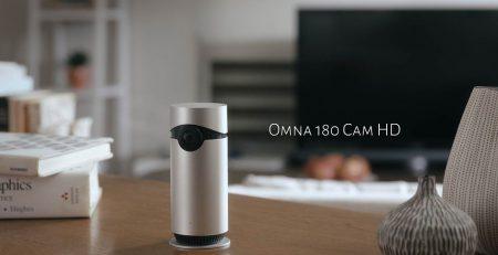 دوربین هوشمند D-Link